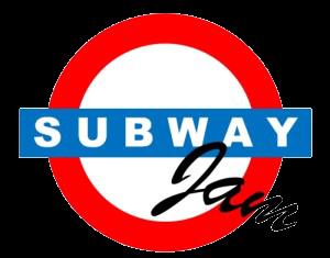 Dieses Bild hat ein leeres Alt-Attribut. Der Dateiname ist subway_jam-300x235.png